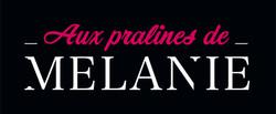 Aux Pralines de Mélanie