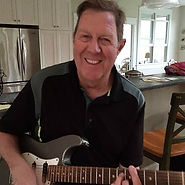 jim-mccrae-with-guitar.jpg