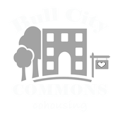 logo-on-wix.png