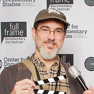 Dan Singer - photo.jpg