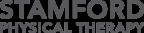 Stamford_PT_Logo_final_grey_1.png