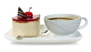 coffee-cream-cake-.jpg