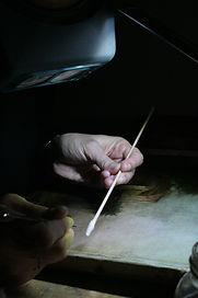 atelierJulie Pouillon - photographie restauration 2-min.JPG