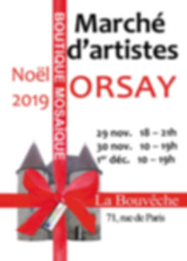 marché_de_Noel_2019.jpg
