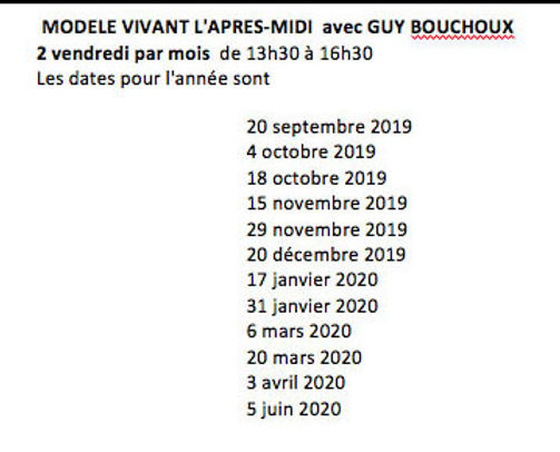 Calendrier des vendredis GB copie copie.