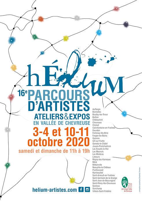 Brochure Hélium 2020 léger-1.jpg