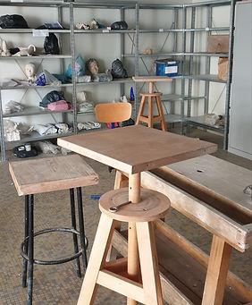 atelier1 modelage  enf.jpg