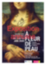A_FLEUR_DE_PEAU_web_annulée.jpg