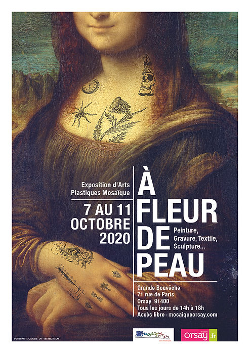 A_FLEUR_DE_PEAU_A4_V2.jpg