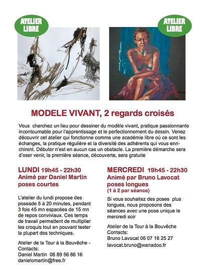 modele vivant, 2 regards croise-s.jpeg