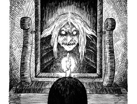 spook6.jpg