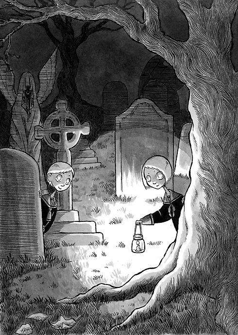181031_halloween.jpeg