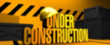 Under-Construction-Banner.jpg