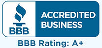 bbb a+ ca kitchens floors and baths inc
