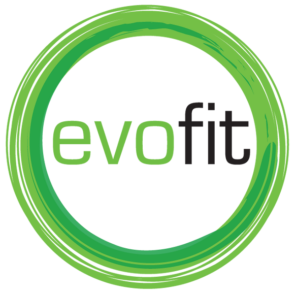 evofit black fit.png