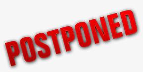 postponed......jfif