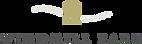 Windmill-Barn-Logo.png