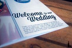 Wedding Magazine Glasgow