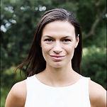Katja Kapustina