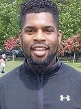 Emmanuel Olaojo