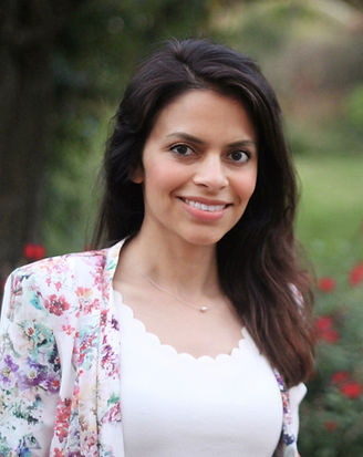 Maya Gudka
