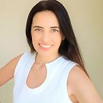 Gisella Casolaro