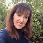 Rebecca Daffeh