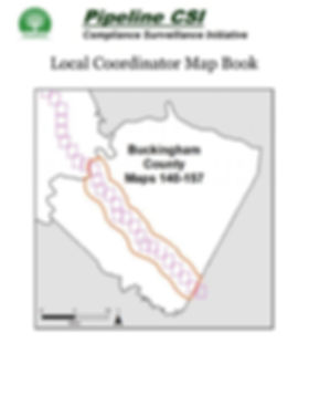 CSI_LC_Map Book_BuckCo_140-157.jpg