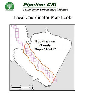 CSI_LC_Map Book_BuckCo_140-157.jpg