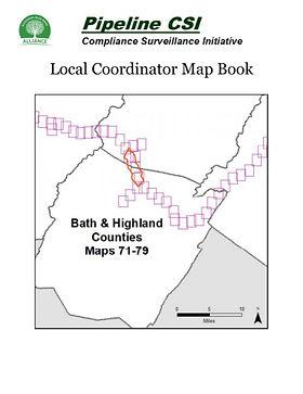 CSI_LC_Map Book_HighBathCo_71-79.jpg