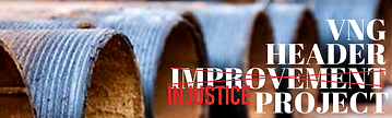 Header Injustice Project logo.png