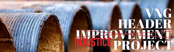 Header Injustice Project logo.png