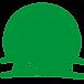 ABRA Logo - PNG Transparent Background.p