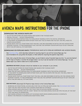 CSI Avenza Map iPhone Instructions.jpg