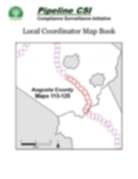 CSI_LC_Map Book_AugCo_113-125.jpg