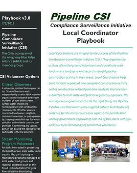 LocalCoordinatorPlaybook_CoverImage.jpg