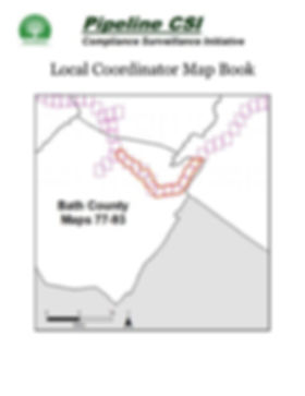CSI_LC_Map Book_BathCo_77-93.jpg