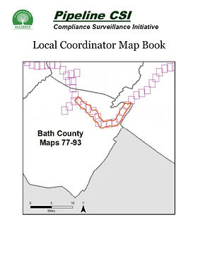 CSI_LC_Map Book_BathCo_77-93.jpg
