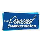 Personal Marketing Company