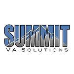 Summit VA Solutions