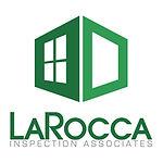 LaRocca Inspection Associates