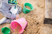 boy-bucket-child-6459 (1).jpg