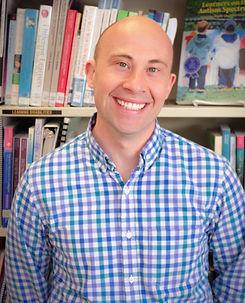 Jared Andes.jpg