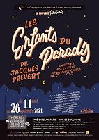 Flyer_recto_Les_Enfants_du_.jpg