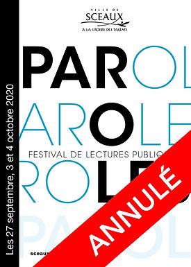 annulation-PAROLES.jpg