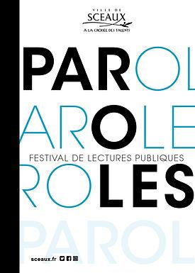 PAROLES-2020web.jpg