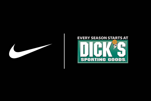 Rypen Fitness x Dick's Sporting Goods workouts