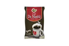 cafe_da_manhã_selo.png