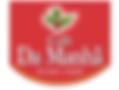 logo_Cafe_Da_Manha.png