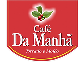 logo_Cafe_Da_Manha.png